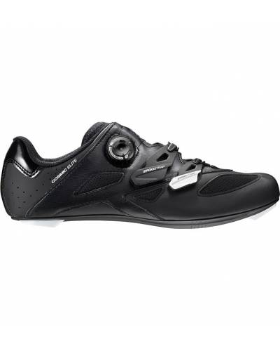 Zapatillas MAVIC Cosmic Elite Black/White