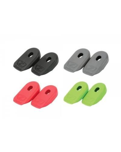 Punteras protectores de Biela - ZEFAL-Colores