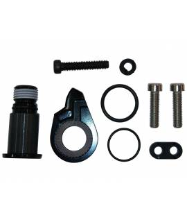 KIT TORNILLO DE CAMBIO SRAM EAGLE X01