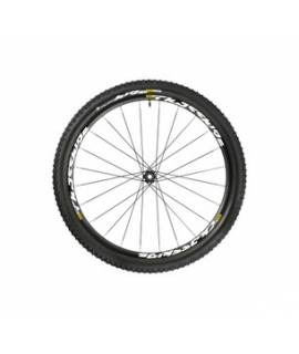 "MAVIC CROSSRIDE LIGHT 29"" / 27,5"""