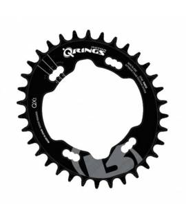 Platos ROTOR Q-Rings MTB QX1