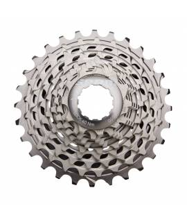 Cassette SRAM NEW RED XG-1090