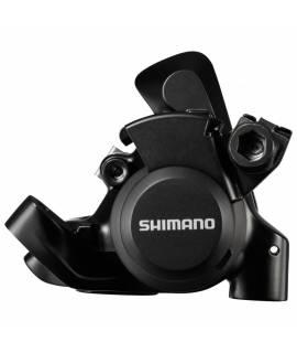 Pinza Freno Disco SHIMANO RS305 MECANICO