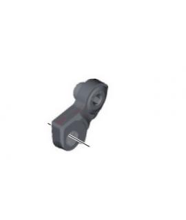 PIEZA SUJETA CAMBIO PUNTERA XTR M9000