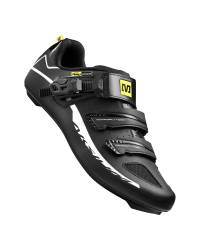 Zapatillas MAVIC AKSIUM ELITE 2015