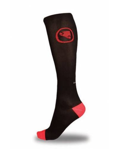 Calcetines ENDURA Compression