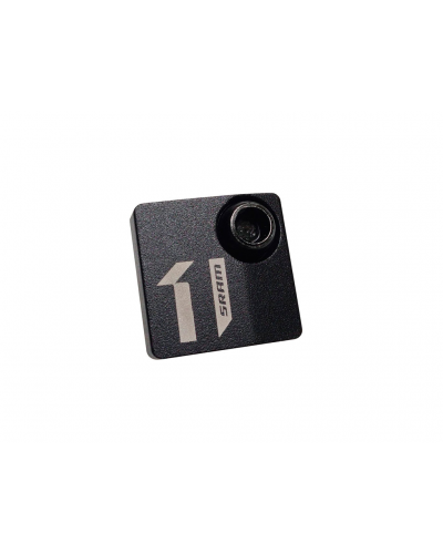 Tapa Cuadro SRAM desviador direct mount 1X