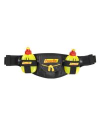 Cinturon Gel 2 Botellines Powerbar