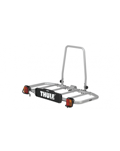 Portabultos THULE EASY BASE 949
