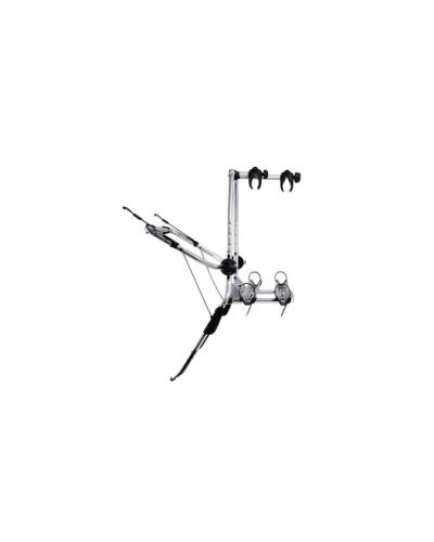 Portabicicletas THULE CLIPON 9106 ALTO