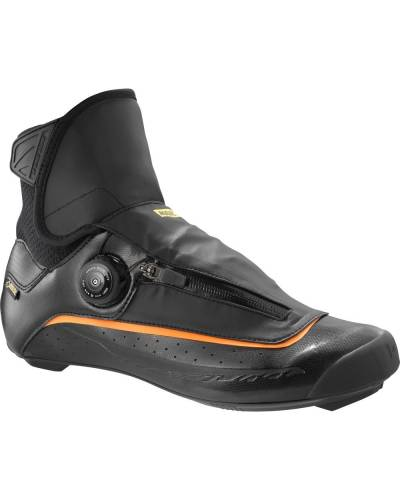 Zapatillas MAVIC Ksyrium Pro Thermo
