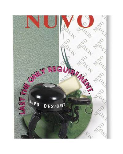 Timbre NUVO regulable 19.2 - 25.4