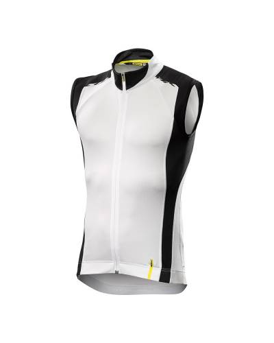 Maillot Mavic Cosmic Elite SL