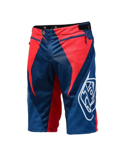 Pantalones TROY LEE DESIGNS Reflex 2016