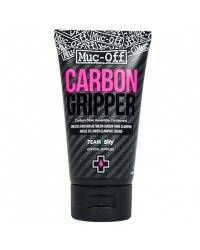 Grasa Para Carbono MUC-OFF Carbon Gripper 75GRS.